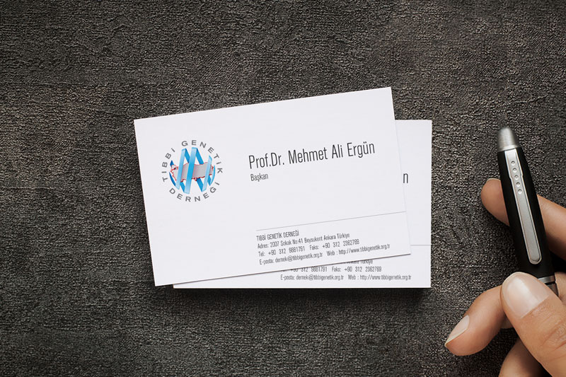 tıbbi-genetik-dernegi-Business-Card