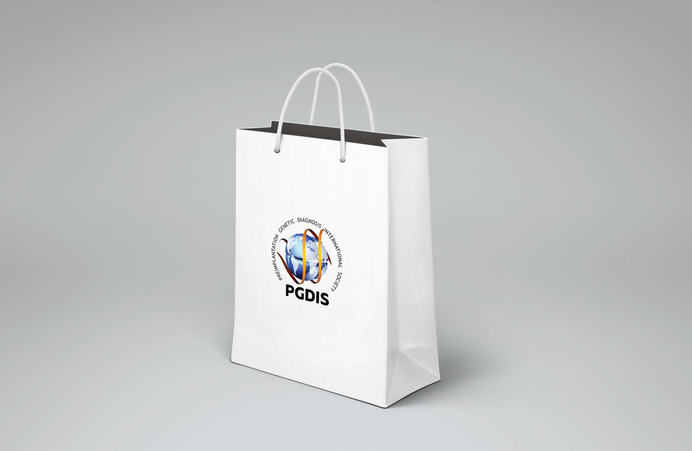 pgdis-logo-brand-isentity-revolando-01