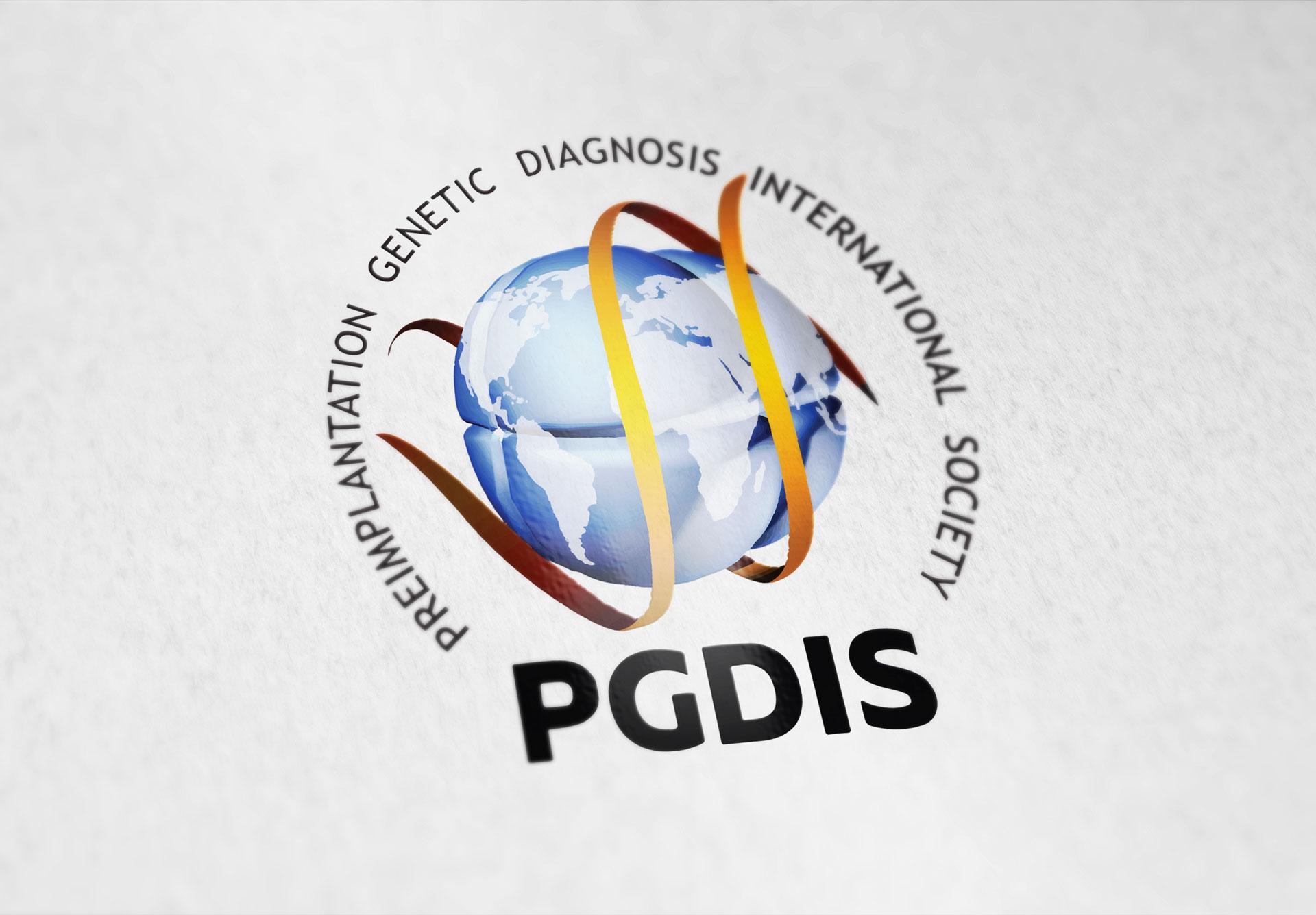pgdis-logo-brand-isentity-revolando-04