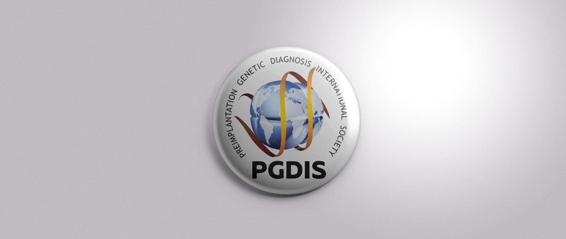 pgdis-logo-brand-isentity-revolando-06