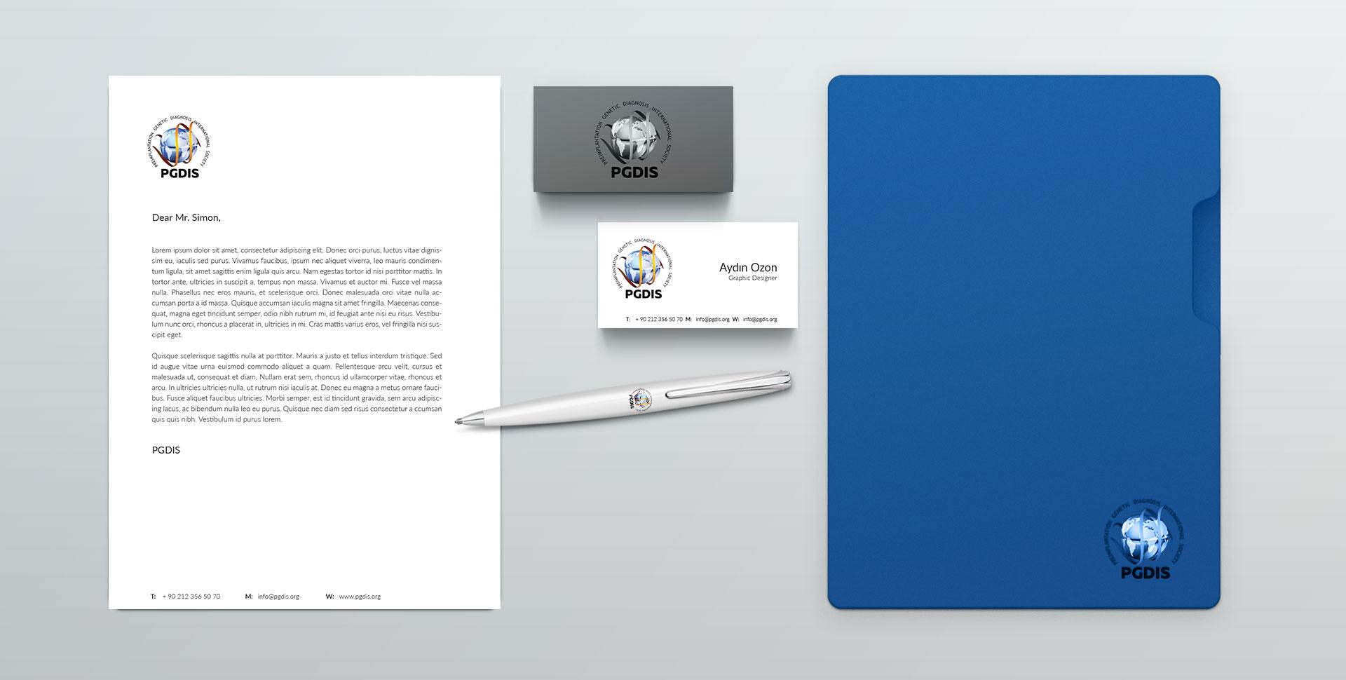 pgdis-logo-brand-isentity-revolando-07