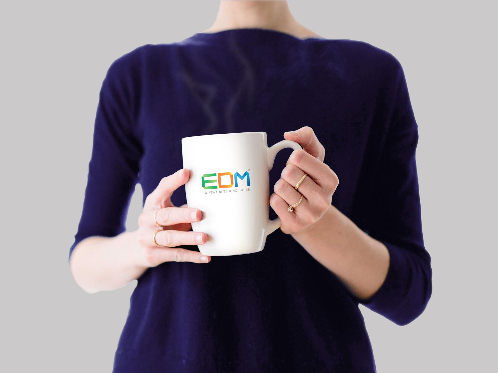 Coffee-Cup-EDM-aydin-ozon