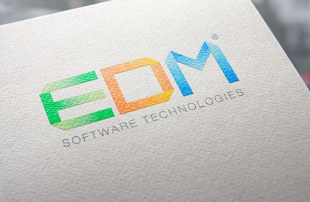 EDM-Natural-Paper-Printed-Logo-aydin-ozon