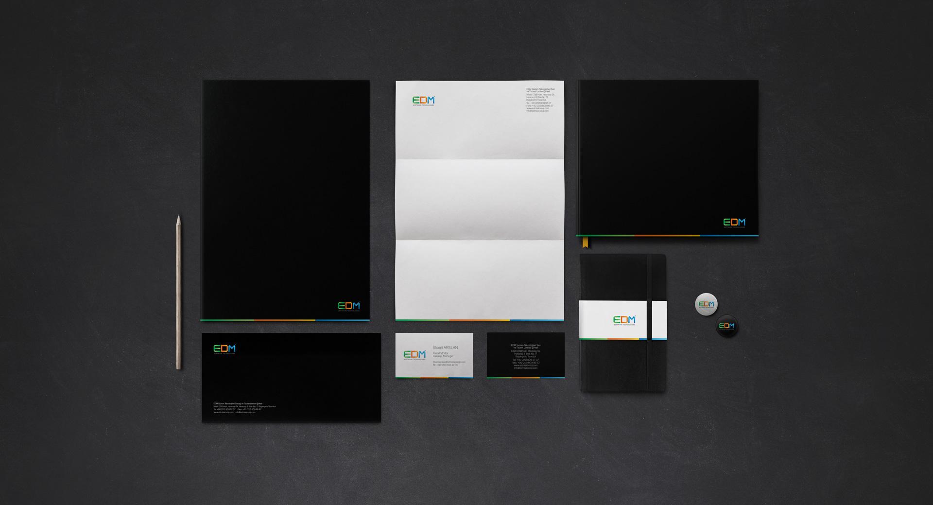 edm-branding-stationary-design-aydin-ozon