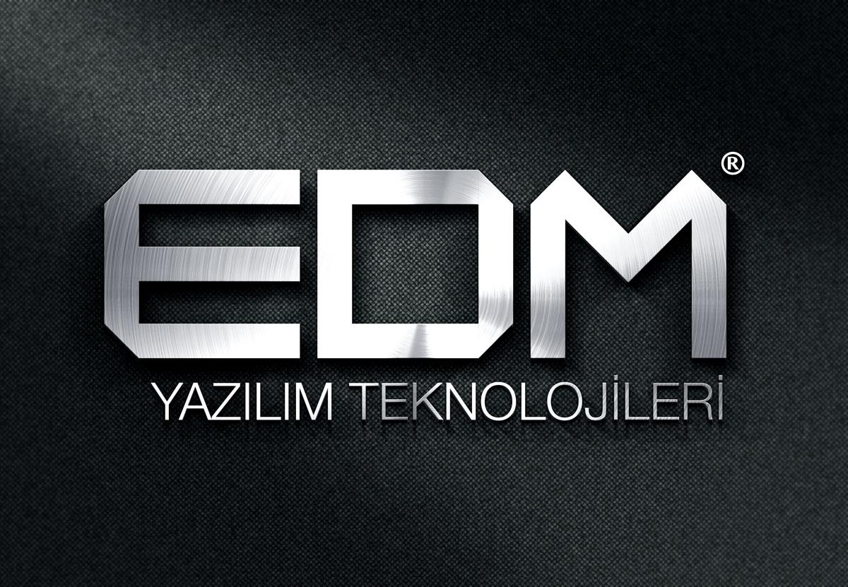 edm-logo-metal-aydin-ozon