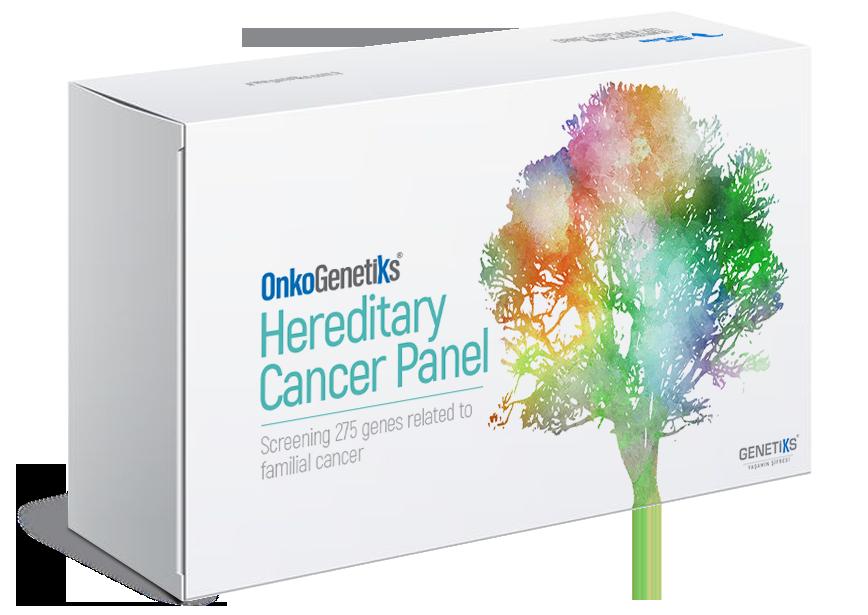 onkogenetiks-hereditery-cancers
