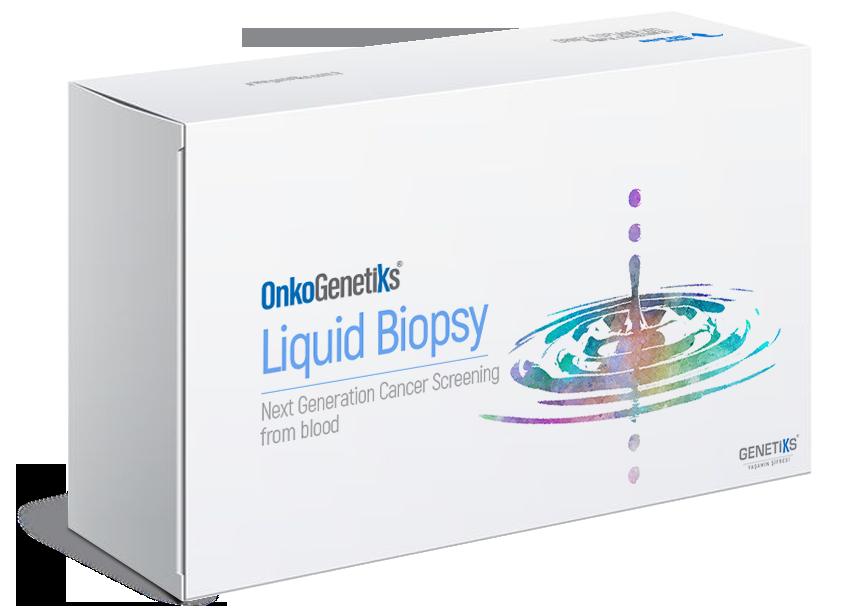 onkogenetiks-liquid-biopsy
