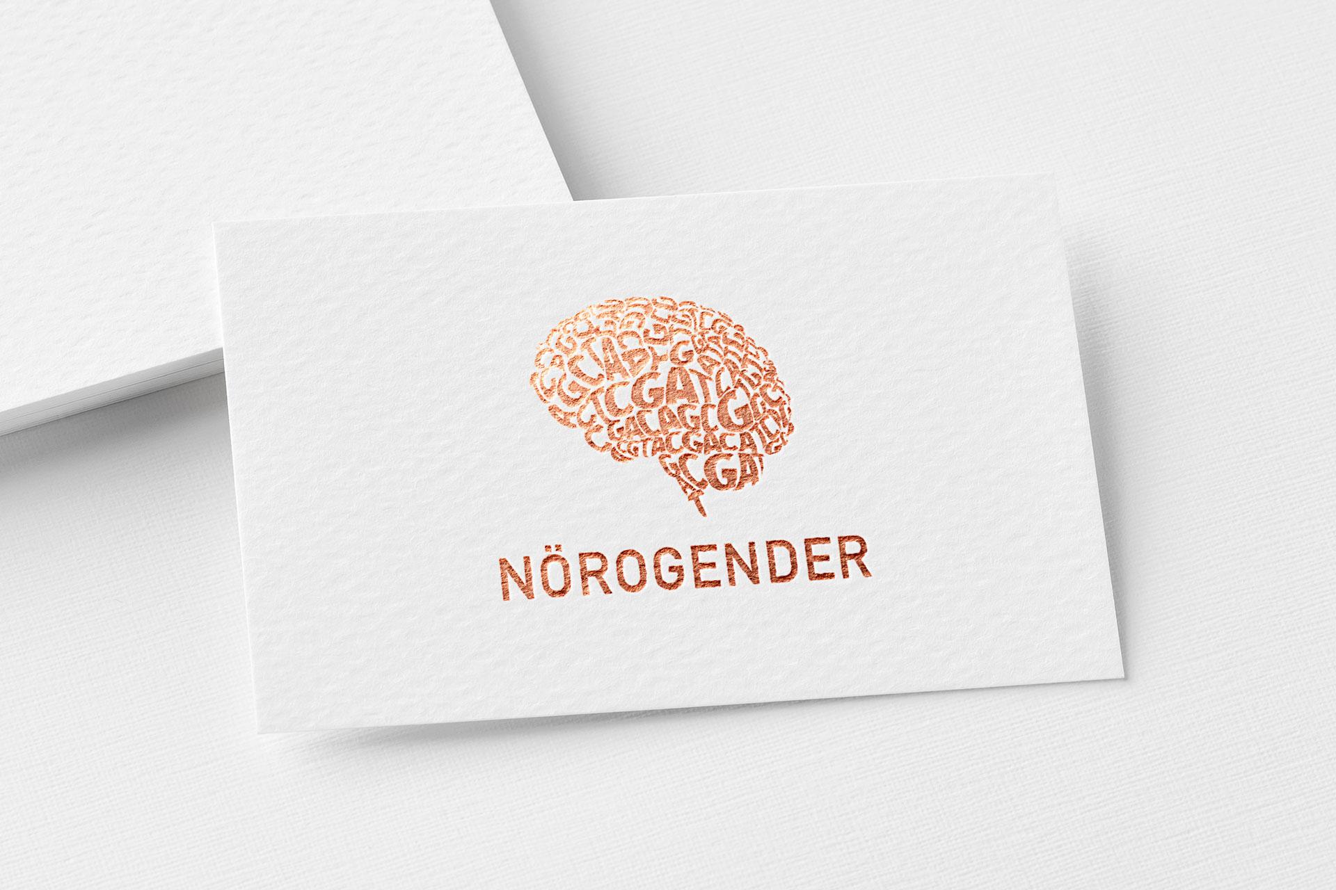 NOROGENDER-LOGO2