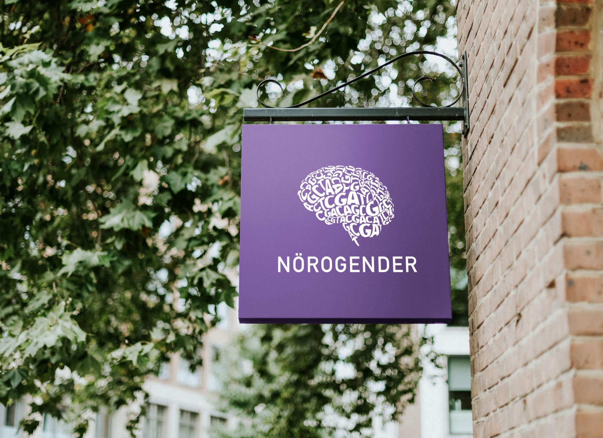 NOROGENDER-LOGO5