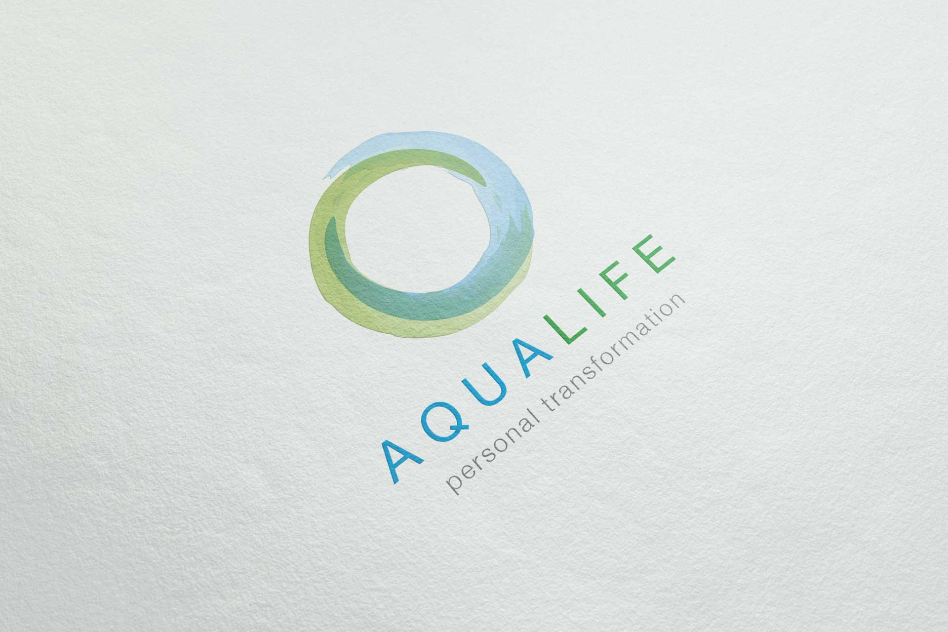 aqualife-logo-designed-by-aydin-ozon