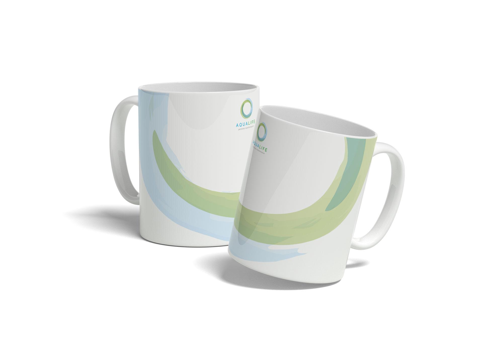 aqualife-mug2