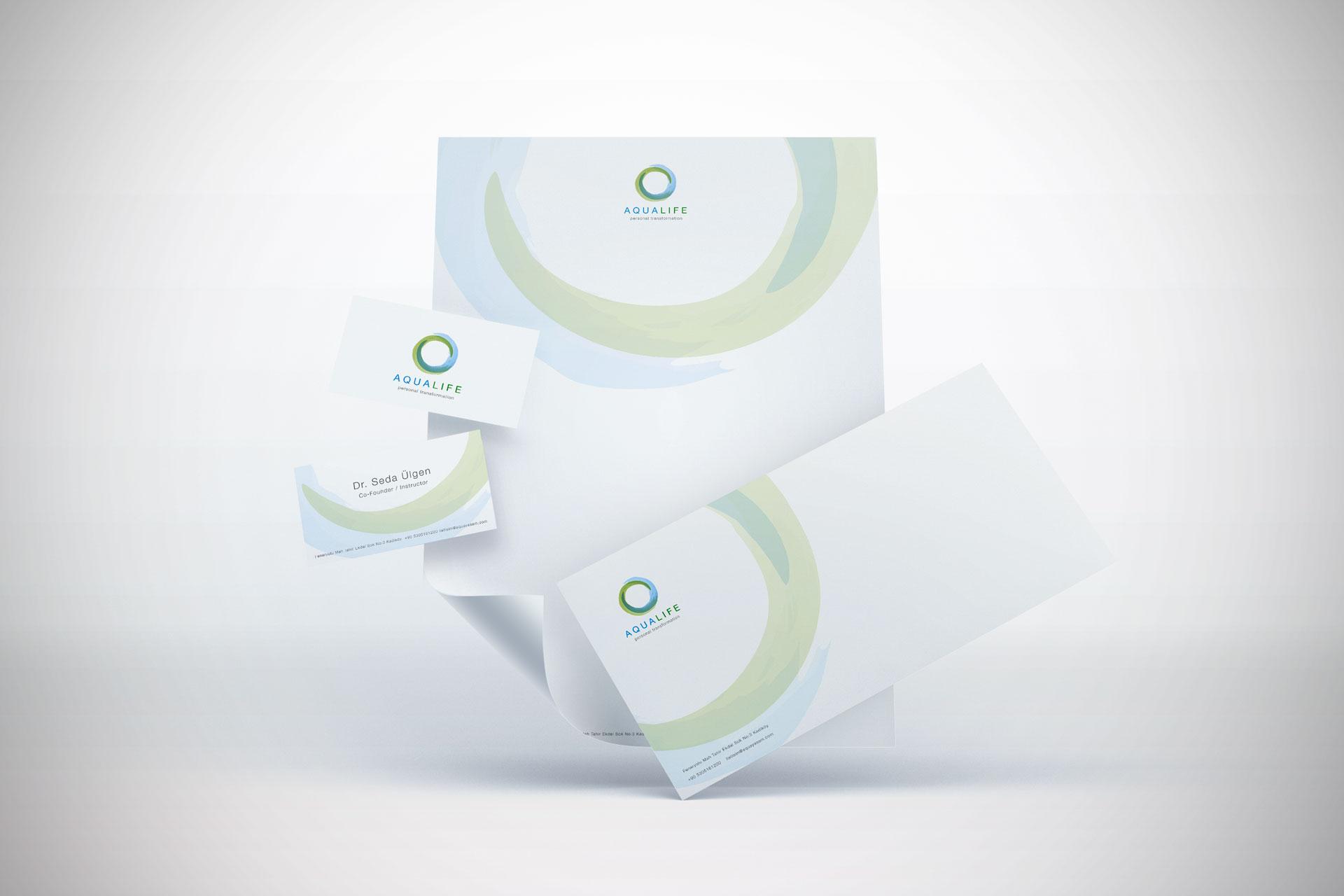 aqualife-stationary-design2