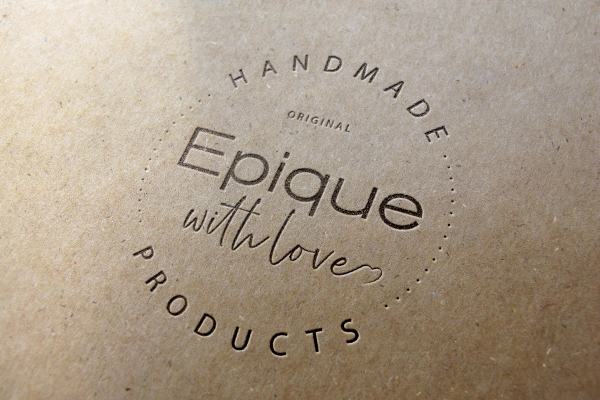 epique-logo-design-by-aydin-ozon