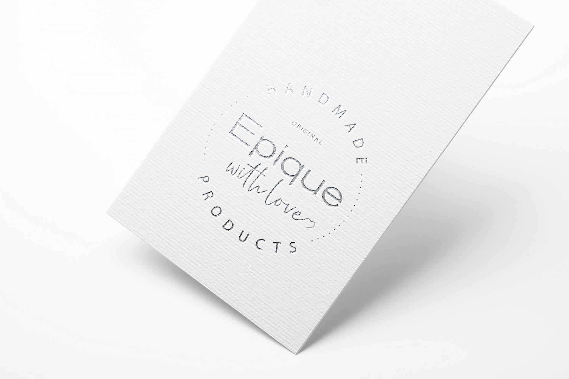epique-with-love-logo-2