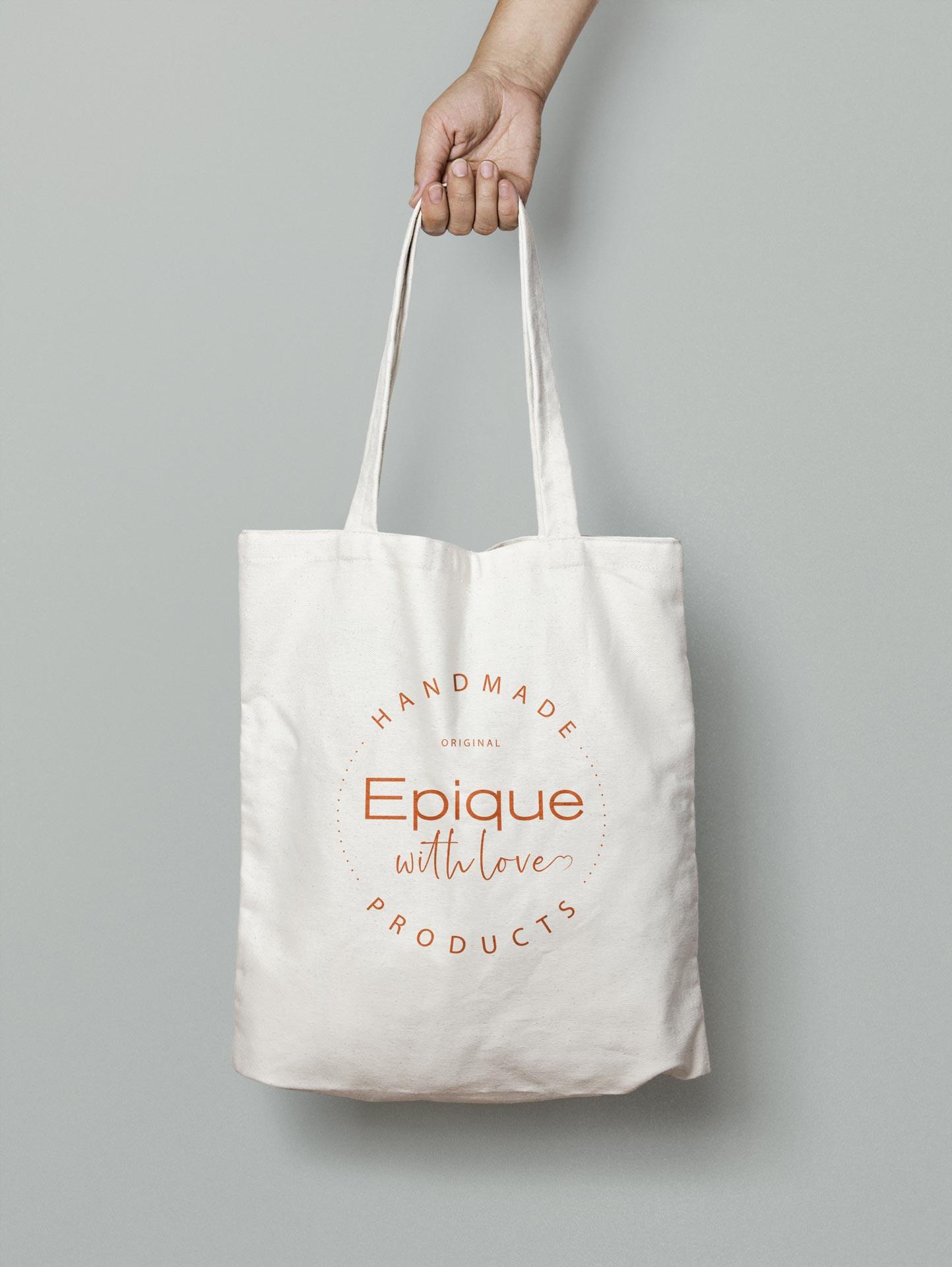 epique-with-love-store-canvas-bag