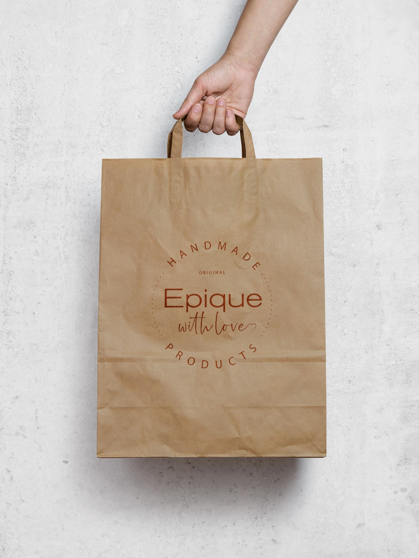 epique-with-love-store-paper-bag